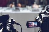 România ocupă locul 48 dintr-un total de 180, situându-se între Senegal şi Guyana, privin libertatea presei (Reporters sans frontieres, RSF)