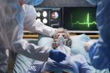 CORONAVIRUS Tulcea: Alte trei persoane confirmate pozitiv. Dintr-un total de 24 de persoane infectatate, 4 s-au vindecat. 7.672.619 lei sancțiuni  contravenţionale aplicate