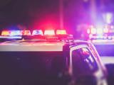 Crește violența în rândul adolescenților: Un băiat de 16 ani, înjunghiat de unul de 14, a ajuns la spital în stare gravă
