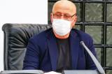 Consiliul Județean Tulcea achiziționează containere pentru triaj epidemiologic la Spitalul Județean de Urgență