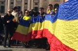 Asociaţia Românilor din Italia solicităluarea unor măsuri directe, concrete, rapide, dedicate oamenilor de afaceri români şi străini