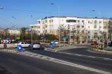 Constantin Hogea, primarul Municipiului Tulcea: Avem semnate contractele pentru 30 de autobuze electrice și continuăm reabilitarea străzilor (Babadag, Isaccei, Mahmudiei, Eternității)