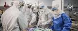 """ALERTĂ CORONAVIRUS! Rată record de infectare: 24,3% în ultimele 24 de ore(!) """"Virusul este pe stradă""""spune profesorul Străinu Cercel"""