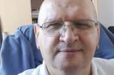 """Apelul disperat către presă și autoritățile sanitare al medicului chirurg Paul Ichim de la Spitalul Județean Galați. """"Maniera în care nimeni nu mai ascultă de nimeni, nu poate continua"""""""