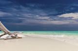 Începând cu 1 Iunie 2020, rezervare online/telefonic pentru șezlong (!) pentru a avea acces la plajele de pe litoralul românesc…