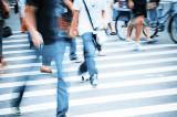 3,30% – rata şomajului înregistrat în evidenţele AJOFM Tulcea în luna aprilie 2020, în scădere cu 0,11pp