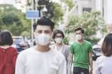 Suntem în Stare de Alertă, lupta cu virusul nu s-a terminat. Oameni buni, trebuie să rămânem precauți și să respectăm regulile.