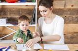 Legea care le permite părinţilor să îşi ia zile libere pentru supravegherea copiilor până la încheierea anului şcolar, a fost adoptată cu unanimitate de voturi