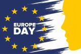 Ziua Europei sub zodia pandemiei de Covid 19, sărbătorită online. Solidaritatea, libera circulație și protecția datelor rămân coordonatele fundamentale.