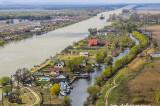 După 23 de ani de diligențe birocratice, comunele Ceatalchioi și Crișan din Delta Dunării și-au obținut dreptul de a beneficia de apă potabilă