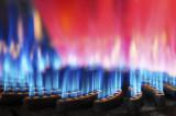 Avantajele liberalizării pieței gazelor naturale începând cu data de 1 Iulie 2020: oferte diversificate, mediu concurenţial mai puternic