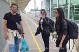 Tineri din Maroc și Siria au încercat să intre ilegal în România cu documente false