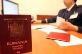 Modificările legii privind libera circulaţie a cetăţenilor români în străinătate au fost adoptate de Comisia pentru politică externă