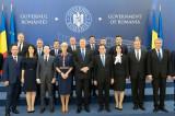 Guvernul își asumă prelungirea Stării de Alertă pentru bine românilor. Guvernul înlătură orice inechitate socială între pensionari