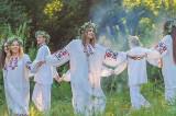Ia românească este marca noastră identitară pe Lista Reprezentativă a Patrimoniului Cultural al Omenirii UNESCO.