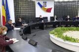 Prefectul Alexandru Cristian Iordan: Statele din care cetățenii care sosesc în România nu vor mai fi obligați să intre în izolare începând cu data de 15 Iunie 2020 și alte precizări