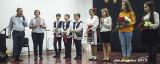 """Ion Șerpescu, primar Mahmudia: """"Tabletele pentru programele școlare desfășurate online sunt prioritare. Sunt mândru de toți copiii care învață în școlile din Mahmudia (!)"""""""