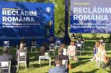 PNL a prezentat un amplu și complex Plan de relansare a economiei românești pe baze solide pentru toți românii