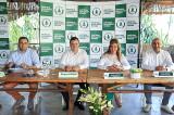 Partidul Ecologist Român, Filiala Tulcea și-a prezentat candidatul pentru funcția de primar al Municipiului Tulcea, Simion Dragoș
