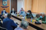 """Ministrul Mediului Apelor și Pădurilor, Costel Alexe, la Tulcea: """"Am semnat cadastrarea celor 172 de mii de hectare ale RBDD"""""""