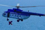 Poliţia de Frontieră Română și Poliţia de Frontieră din Bulgaria în misiune pe Marea Neagră (MMO Black Sea 2020)