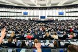 Liderii europeni au decis asupra unui buget care reduce substanţial banii pentru sănătate și dezvoltare rurală: subvențiile vor fi mai mici și împrumuturile mai mari