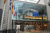 Parlamentul European solicită informații clare privind acordarea de fonduri europene în raport cu statul de drept. Dezbaterea a fost reluată la summitul din această săptămână