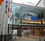 30 de miliarde de euro pentru România prin Mecanismul European de Redresare și Reziliență
