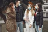 Susținem testarea elevilor şi izolarea cazurilor pozitive în regim de urgență astfel încât să se reducă răspândirea virusului