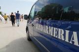 Atenționare pentru toți turiștii aflați pe litoralul românesc în acest weekend(!)