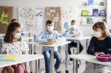 Decizia Guvernului este fermă și clară, școlile se vor deschide pe 14 septembrie. Este urmărit în mod strict, interesul elevilor