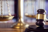 Forumul Judecătorilor din România solicită din nou Parlamentului, Guvernului și Ministerului Justiției luarea urgentă a unor măsuri de prevenirea răspândirii virusul SARS-CoV-2 în sălile de judecată și propune soluții