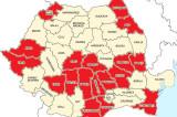 În Județul și Municipiul Tulcea, Masca de protecție nu este încă obligatorie în spațiile deschise și aglomerate. Se află în discuție o localitate, Niculițel.
