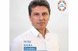 Vicepreședintele Consiliului Județean Tulcea, Petre Badea,  a ales să se înscrie în Pro România cu majoritatea organizațiilor ALDE din județ