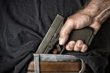 Bărbat împușcat în cap în centrul Municipiului Constanța