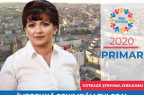 Candidații Pro România vin în fața tulcenilor cu respect pentru întreaga comunitate și cu îndrăzneala oamenilor bine pregătiți, cu o nouă viziune și credința în Dumnezeu
