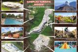 """Reabilităm și modernizăm Complexul Turistic Internațional """"Bididia"""" (pădure+fosta carieră): Tabără Internațională, After School, bază sportivă cu Park de Aventură și sporturi extreme"""