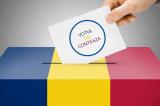 Veniți la urne pe 27 Septembrie 2020 în număr cât mai mare și votați pentru viitor: PNL Reclădește România