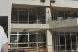 Scenariile conform cărora începe noul an școlar la Tulcea. Inspectoratul școlar este optimist. Îngrijorarea părinților, a profesorilor și a copiilor, rămâne.
