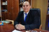 Prefectul Alexandru Cristian Iordan și-a înaintat demisia. O femeie, viitorul Prefect al Județului Tulcea(?!)