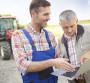 Agricultorul activ trebuie să treacă în centrul politicii agricole iar banii din subvenții trebuie să ajungă la cei care lucrează efectiv terenul agricol