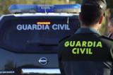 Garda Civilă spaniolă  a destructurat o rețea de români din Spania care vindeau imigranți pentru 30.000 de dirhami pe lună