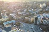 Primarul Ștefan Ilie: Municipiul Tulcea se apropie de o rată a incidenței de infectare de 5 la mia de locuitori astfel încât se impun măsuri suplimentare