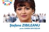 Pro România asigură Venitul Minim de Criză pentru persoane vulnerabile și Sprijin Economic de Criză pentru IMM-uri