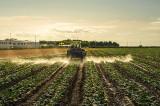 A fost promulgată legea privind condițiile în care utilajele agricole pot fi înmatriculate în România