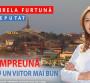 Lecția PNL pentru români în 2020 a fost: viața s-a oprit, dar campania merge mai departe