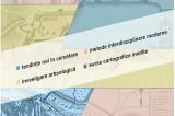 """""""(Re)Mapping. Arheologia hărților"""" cercetarea siturilor medievale dobrogene dispărute, prin abordări alternative"""