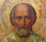 Credincioșii de rit vechi îl prăznuiesc pe Sfântul Nicolae de iarnă