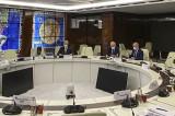Ce au obținut primarii municipiilor din România de la premierul Florin Cîțu după ultima întâlnire de la Palatul Victoria