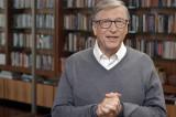 Bill Gates vrea un sistem global de alertă și pregătirea oamenilor pentru următoarea pandemie ca și pentru un război (!)